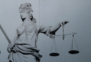 The Value of Litigation Intelligence