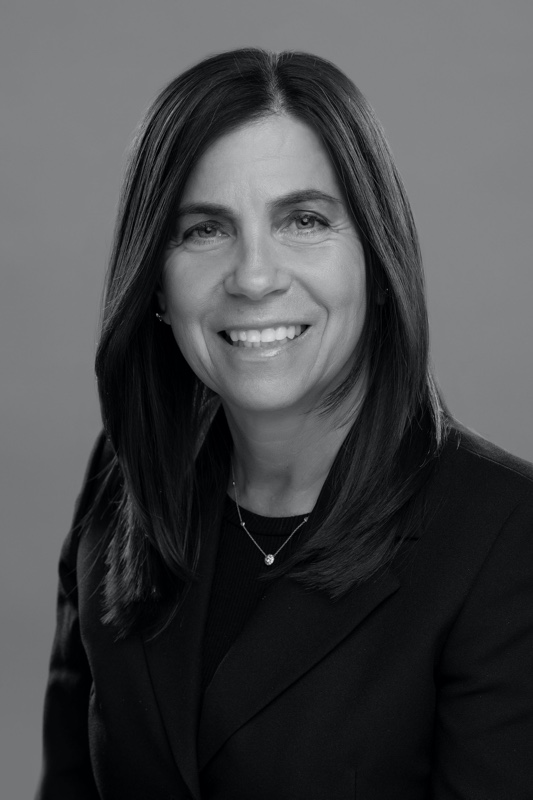 Susan Bloom