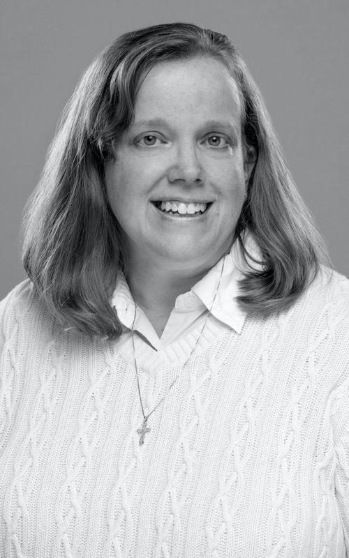 Christa Carter
