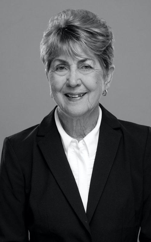 Josie Robinson