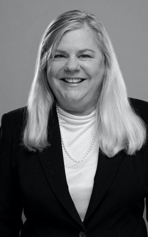 Kathy Hersey