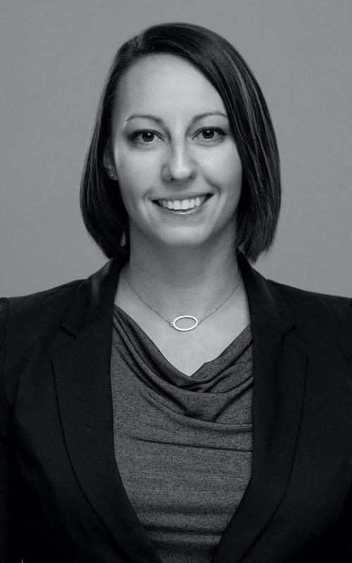 Krista Bennett