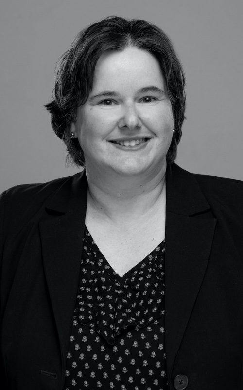 Linda Holz