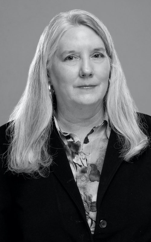 Margaret Ciucevich