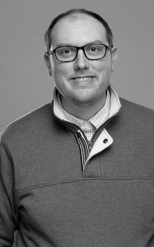 Mason McConathy