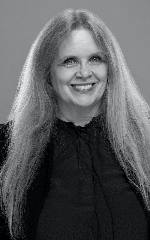 Susannah Lee