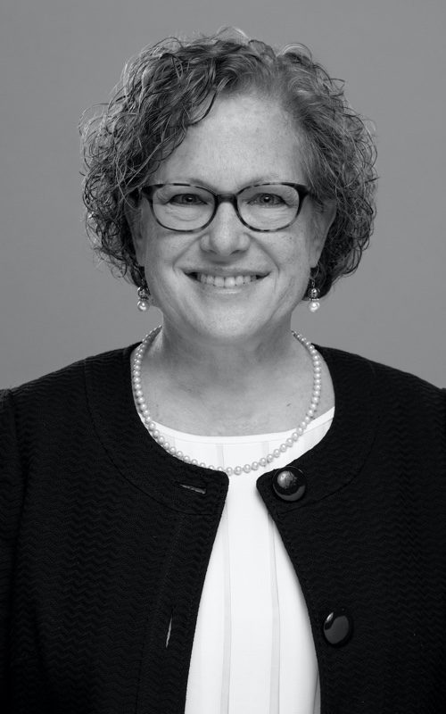 Vicki Maran