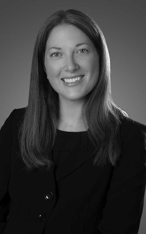 Laura Gillette